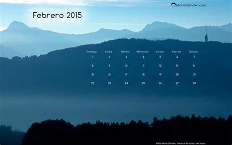Fondos De Calendarios Calendario 2015 Wallpaper Archives Calendario 2015