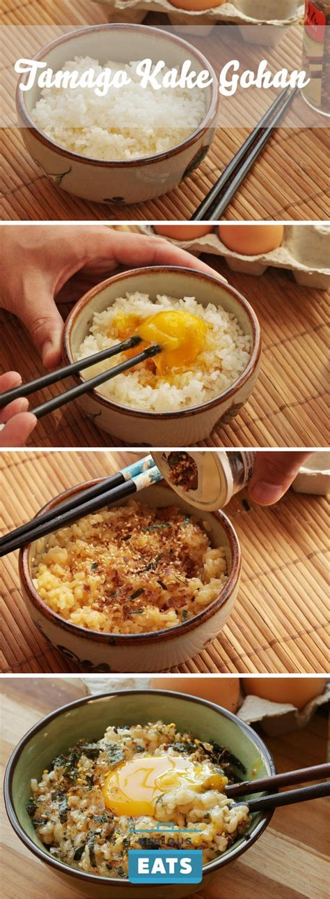 japanese ricer 25 best ideas about japanese snacks on pinterest
