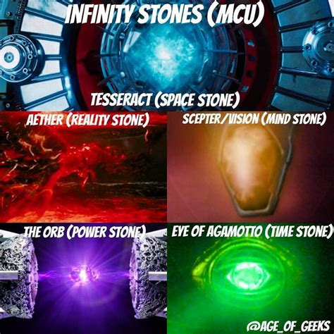 infinity gems mcu 1000 ideas about infinity gems on living