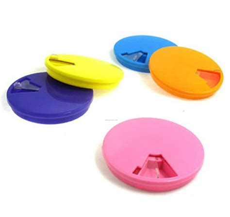 Promo Pil Pink Termurah weekly pill box china wholesale weekly pill box