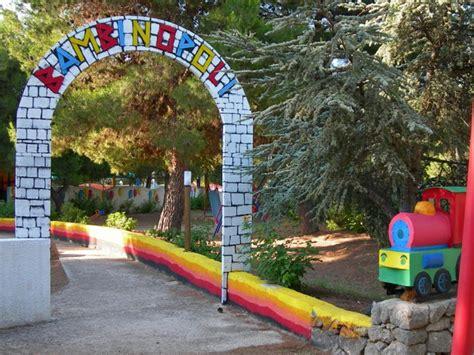 villaggio porto giardino monopoli recensioni porto giardino resort hotel villaggio monopoli
