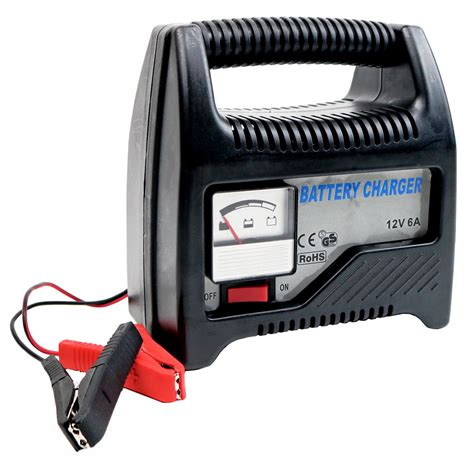 best car battery charger best car battery charger uk upcomingcarshq