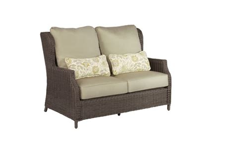 Cheap Sofas Canada by Patio Sofas Sectionals In Canada