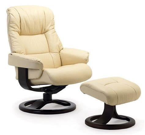 scandinavian leather recliners fjords loen recliner guaranteed lowest price at chair land
