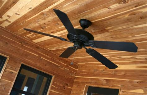 Ceiling Fans Reduce Energy Costs Summer And Winter San Ceiling Fans San Antonio
