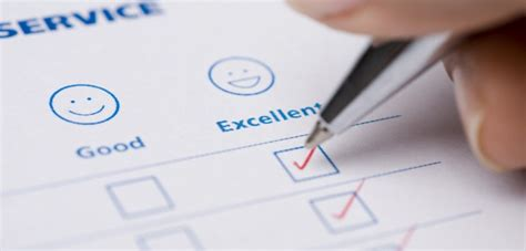 Opinion Survey - customer service satisfaction survey your opinion matters english lacrosse