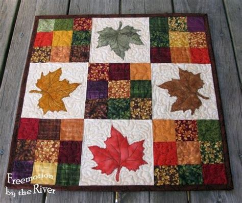 Fall Quilts Bedding 982 Best Fall Quilt 1 Images On Autumn Quilts