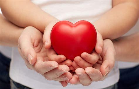 imagenes de corazones sanos malta red cross
