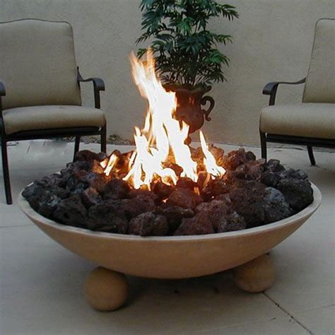 Gaslight Firepit 25 Best Ideas About Bowls On Tabletop Bowl Indoor Pit And Outdoor