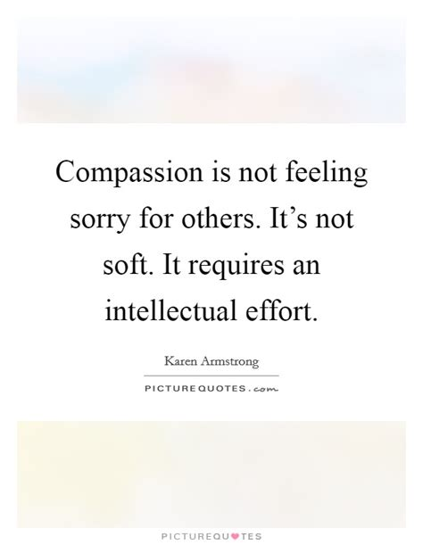 Its To Feel Sorry For Kfed 2 by Compassion For Others Quotes Sayings Compassion For