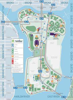 randall s island field map icahn stadium map randall s island park alliance nyc