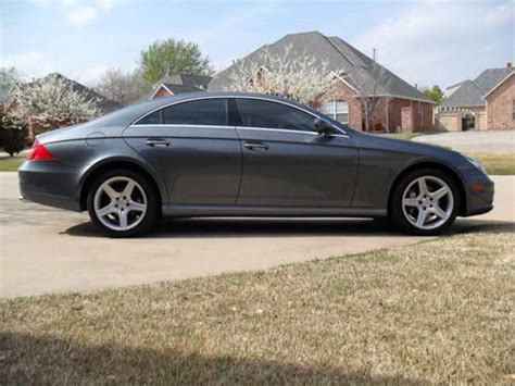 repair anti lock braking 2009 mercedes benz cls class instrument cluster find used 2009 mercedes benz cls550 amg pkg 1 owner new tires brakes parktronic ec in