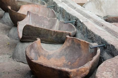 bilder toilettenschã sseln bilder kloster santa in arequipa peru franks
