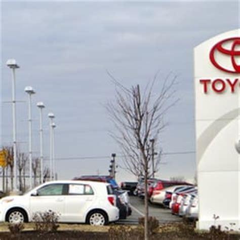 Lustine Toyota Lustine Toyota Woodbridge Va Yelp