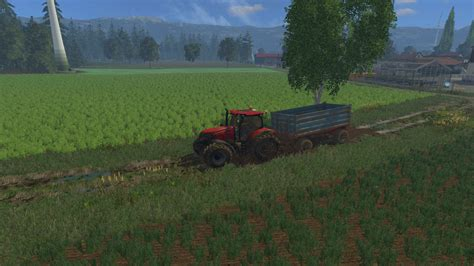 Www Ls by Kleinseelheim V2 1 Map Mixfeeder Ls15 Farming Simulator 2015 2017 Mods Ls 15 17mod