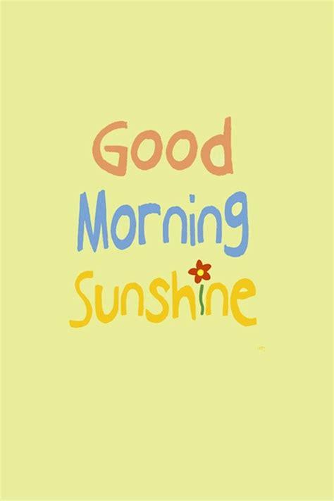 good morning no matter what 37 besten bilder bilder auf pinterest vogelh 228 user gute