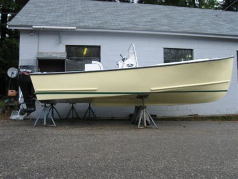 fishing boats for sale nh 2011 seaway 21 sportsman fishing boat for sale in meredith nh