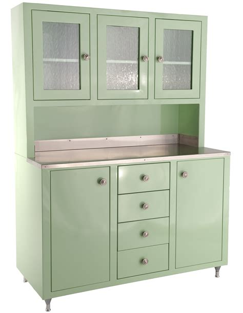 Kitchen Storage Cabinet Kitchen Furniture Storage Cabinets Kitchen Cabinet