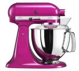 kitchenaid 5ksm175psbri artisan elegance stand mixer
