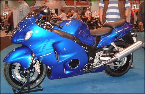 Suzuki Hayabusa Org Listas De Tops Motos R 225 Pidas Mundo