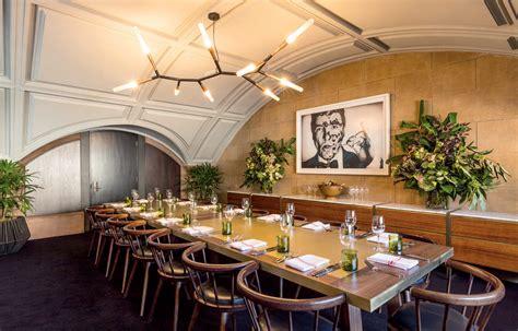 private dining rooms  australia  travel