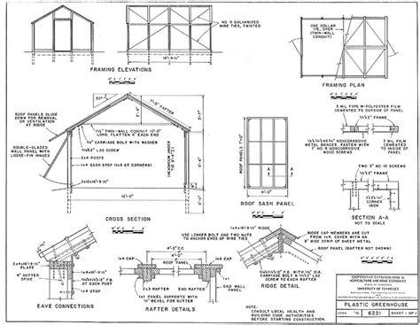 tn blueprints tn blueprints home design wall
