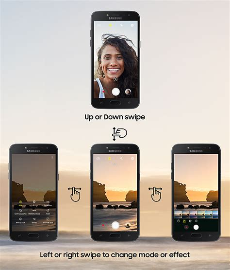 Harga Samsung J2 Hitam harga samsung galaxy j2 pro spesifikasi dan fitur hitam