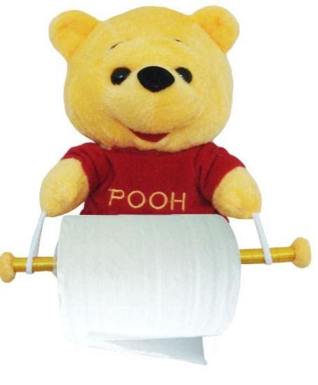 Boneka Hello All 23cm sale tempat tissue hello pooh doraemon all about
