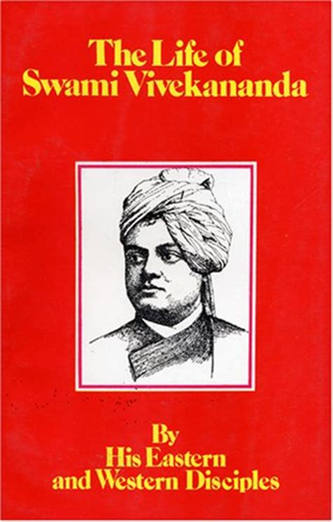 vivekananda biography ebook the life of swami vivekananda by swami virajananda