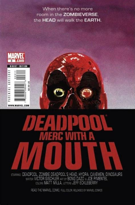 timey pictures with silly captions volume 1 books favorite deadpool cover deadpool comic vine