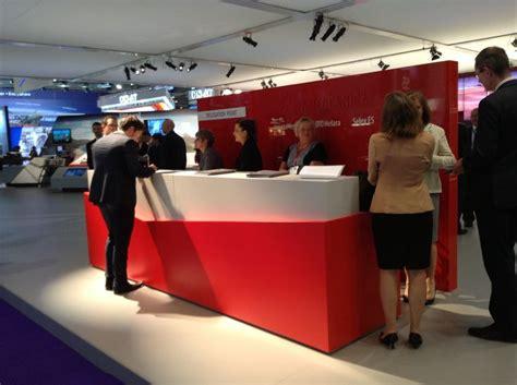 Exhibition Reception Desk 17 Best Images About Exhibition Reception Desks On Receptions Offices And Reception
