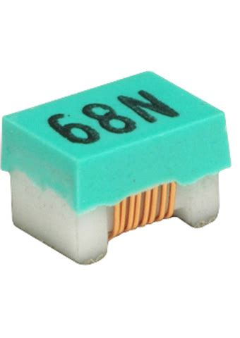sagami inductor distributor c2012c r12g sagami chip inductors for surface mounting acal bfi uk