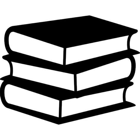 libro fotos y vectores gratis pila de libros fotos y vectores gratis