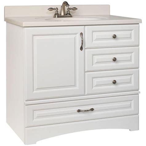 glacier bay bathroom cabinets glacier bay danville vanity cabinet cabinets matttroy