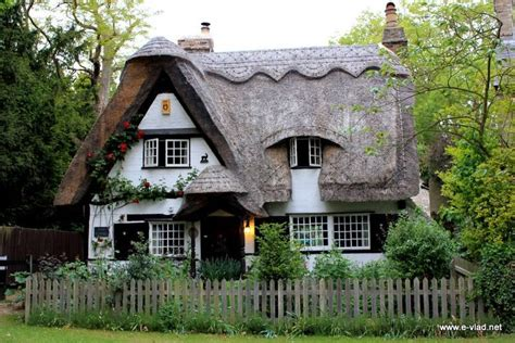 storybook house plans cozy country cottages 122 best thatched roof buildings images on pinterest