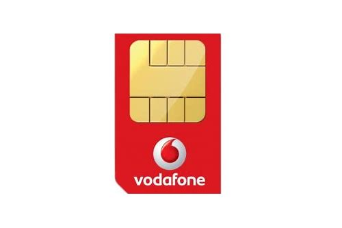 deals weekly vodafone