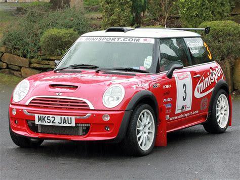 mini cooper car for mini cooper s mini sport rally car mini genuine cars
