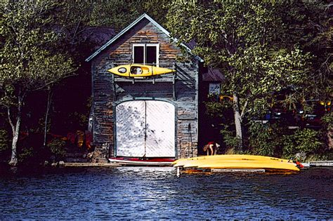 lake boat house designs lake boathouse designs interior design ideas