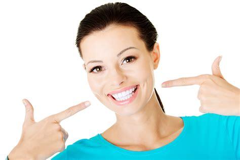Smile White teeth whitening from jarman dental in draper utah