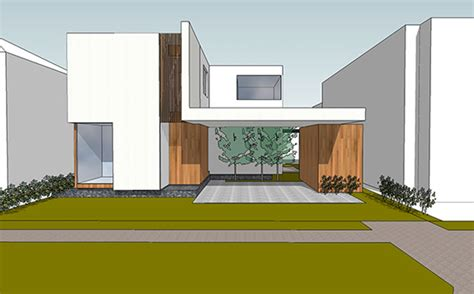 two storey modular homes prebuilt residential