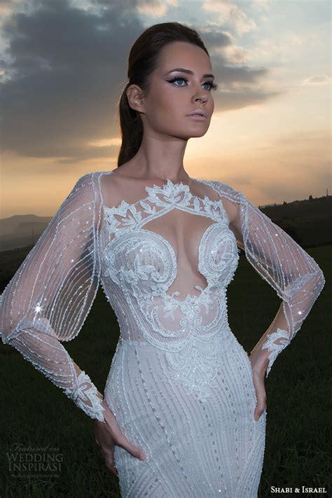 Lace Shabi shabi israel 2015 wedding dresses us208