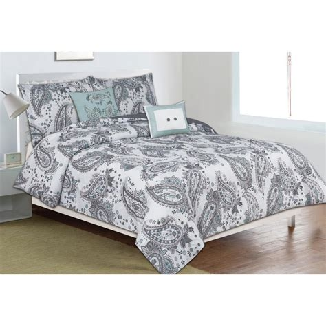 home trends bedding sets better homes and gardens