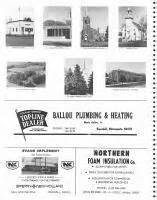 Royalton Post Office by Historic Map Works Residential Genealogy