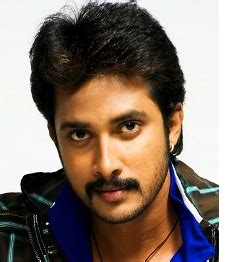 kannada film actor who is leading actor in kannada industry quora