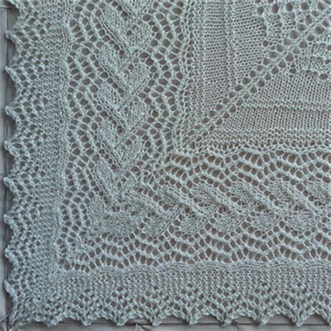 how to knit a mitered corner ravelry mitred corner for a shawl pattern by megan mills