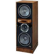 Best Bookshelf Speakers Under 1500 Westlake Audio Bbsm 15vnf Floorstanding Speakers Reviews