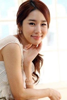 12 best yoo in na images on pinterest asian beauty korean 35 best yoo in na images on pinterest korean actresses