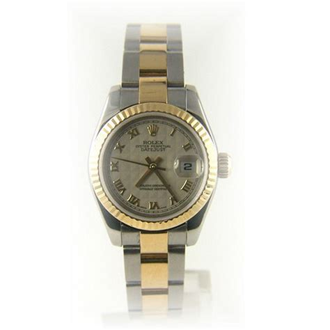 rolex oyster perpetual datejust nationalwatch