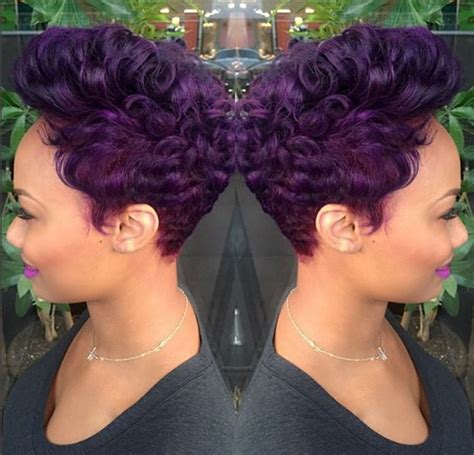 hairstyles that grow african american hair ct png