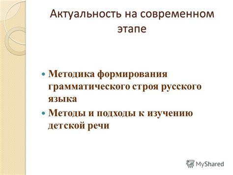 Сохин феликс алексеевич фото